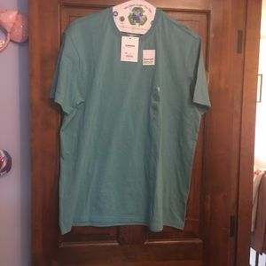 Men's Super Soft  T-Shirt XL. NWT